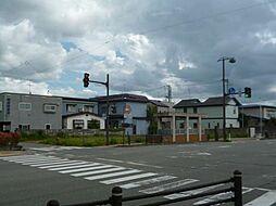 秋田市楢山登町