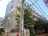 高田馬場駅より徒歩7分