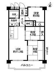神戸市長田区源平町