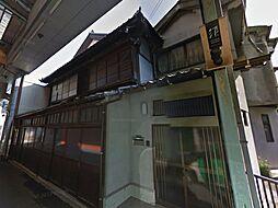直方市須崎町
