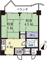 新潟市中央区西堀通7番町