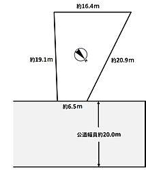 札幌市西区山の手七条7丁目