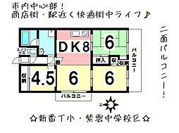 高松市兵庫町