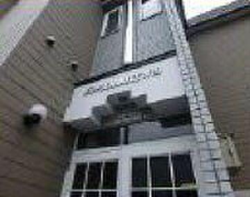 マンション(建物全部)-札幌市東区北十九条東5丁目 その他