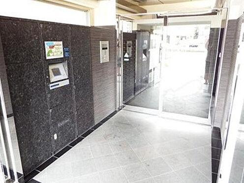 マンション(建物一部)-福岡市中央区地行2丁目 その他