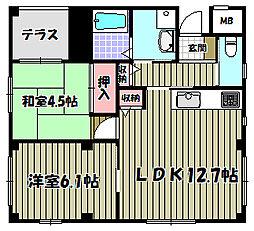 宝塚市高松町
