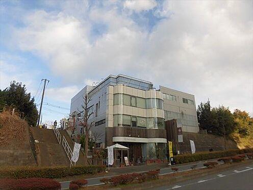 ビル(建物全部)-横浜市都筑区中川1丁目 外観