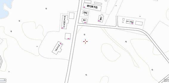 土地-石垣市字野底 外観
