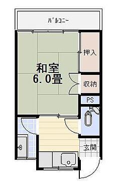アパート-長岡市今井2丁目 その他