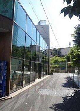 ビル(建物全部)-渋谷区千駄ヶ谷4丁目 その他