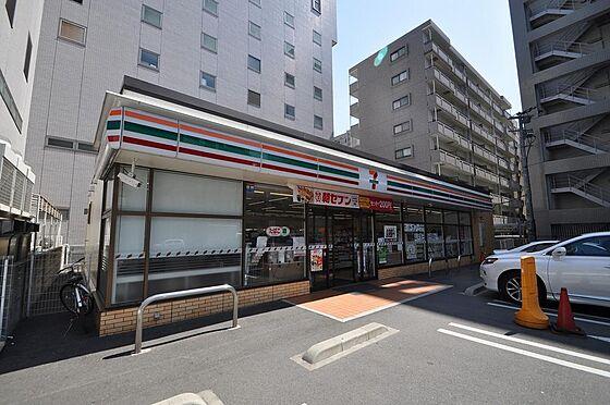 ビル(建物全部)-福岡市中央区渡辺通4丁目 一人暮らしの強い味方