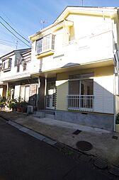 横浜市神奈川区斎藤分町