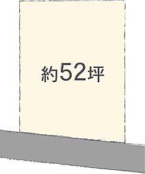 姫路市飾磨区中島1丁目