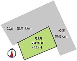 堺市南区城山台1丁