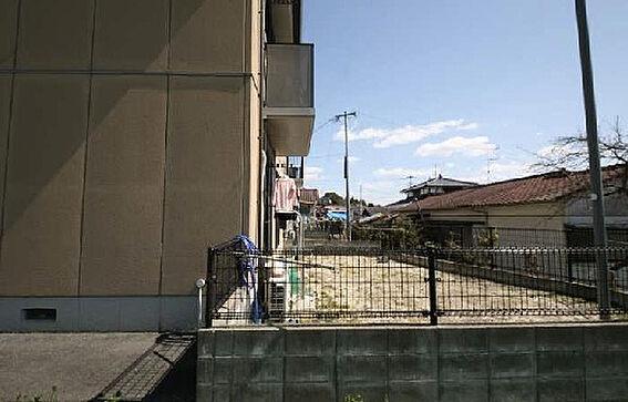アパート-玉名郡長洲町大字高浜 その他