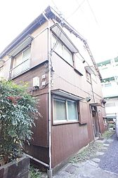 向ヶ丘遊園駅 2.5万円