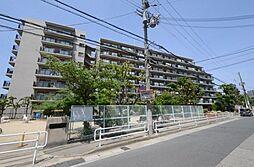 宝塚市伊孑志4丁目