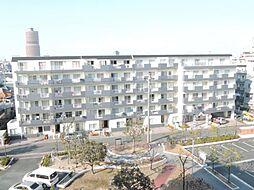 浜松市中区龍禅寺町