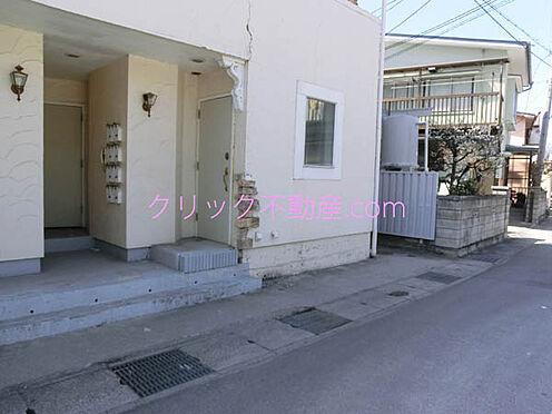 アパート-諏訪市諏訪1丁目 その他