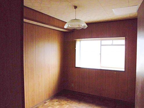 マンション(建物全部)-関市新田 その他