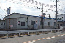 松山市空港通1丁目53番1