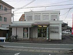 いちい信用金庫美和支店(1190m)