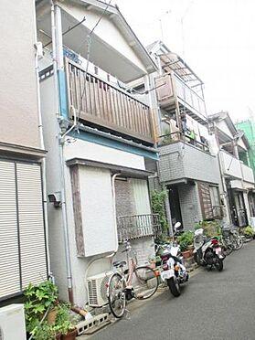 建物全部その他-江戸川区篠崎町6丁目 周辺環境や街並みなど掲載していない情報が現地にはたくさんあります。詳しくは担当までお問い合わせ下さい。