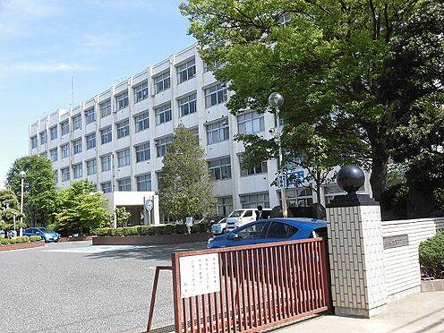 マンション(建物全部)-川口市戸塚東2丁目 周辺