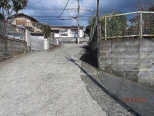 アパート-熊本市西区島崎5丁目 その他