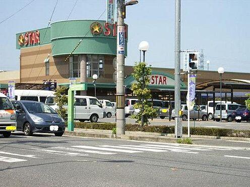 マンション(建物全部)-草津市岡本町 スターグリーンヒル店まで1472m