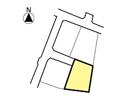 松山市北久米町347-6