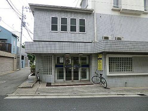 マンション(建物全部)-世田谷区経堂2丁目 鶴町クリニック