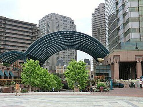 マンション(建物全部)-渋谷区恵比寿南3丁目 ガデンプレイス
