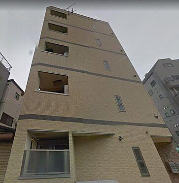 マンション(建物全部)-江戸川区平井6丁目 その他