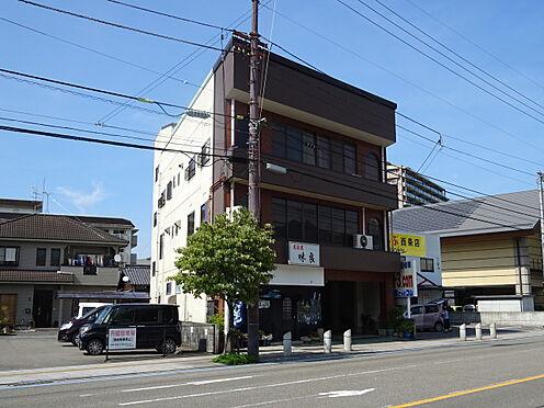 店舗事務所(建物全部)-西条市神拝 その他