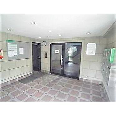 マンション(建物全部)-加東市新町 間取り