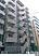 マンション(建物一部) 東京都中央区