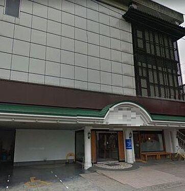 旅館-日田市隈1丁目 外観