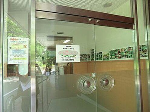 マンション(建物一部)-千代田区九段北4丁目 周辺環境:保育園ドルチェ