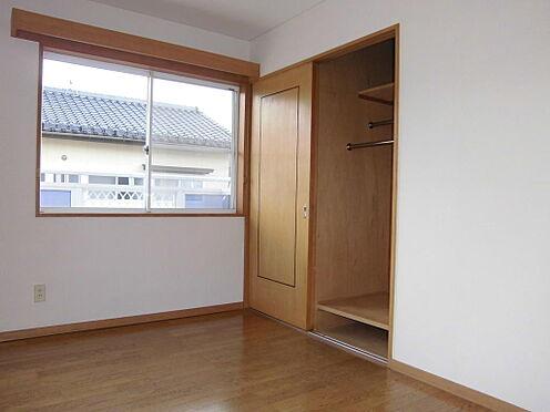 アパート-長野市大字高田 東洋室