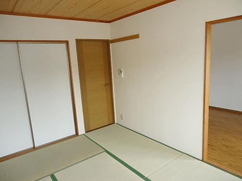 アパート-岐阜市御望 その他