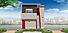 VOL75.名古屋市南区デザイナーズ新築アパート 利回8%