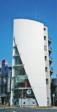 ビル(建物全部)-千葉市稲毛区小仲台6丁目 外観