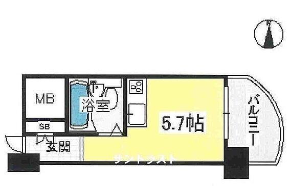 マンション(建物一部)-京都市下京区梅湊町 その他