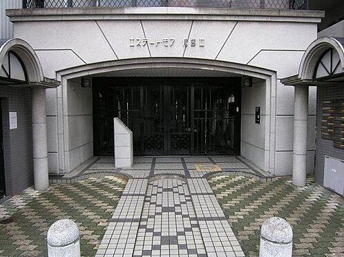マンション(建物一部)-福岡市博多区住吉5丁目 その他