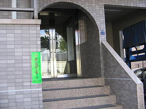 マンション(建物一部)-大田区田園調布1丁目 その他
