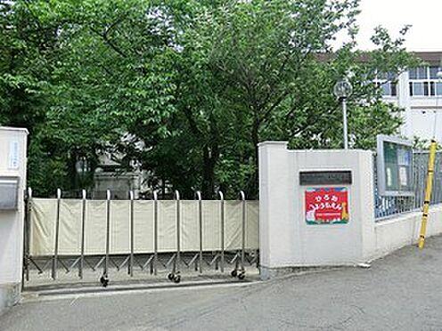 マンション(建物全部)-渋谷区恵比寿南3丁目 広尾幼稚園