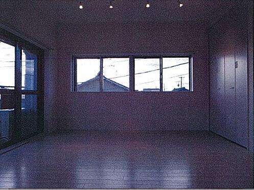 マンション(建物一部)-新潟市中央区文京町 その他
