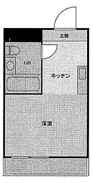 マンション(建物一部)-中野区南台2丁目 その他