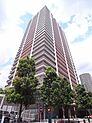 「浦和」駅徒歩4分、人気の「高砂小学校」区に立地しています